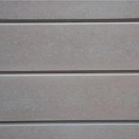 Bendigo Timber Cement Amp Concrete Products