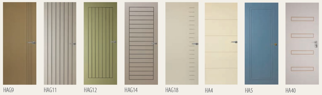 Hume Doors Internal ACCENT RANGE Primed MDF Hcomb 2040x820x35mm HUACCENT Order & Hume Doors Sizes \u0026 Hume Doors Internal ACCENT RANGE Primed MDF Hcomb ...
