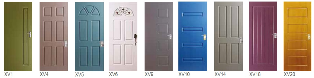 SAVOY Entrance Doors - Many Glass u0026 Face OptionsAvailability & Bendigo Timber - Roofing Insulation Doors